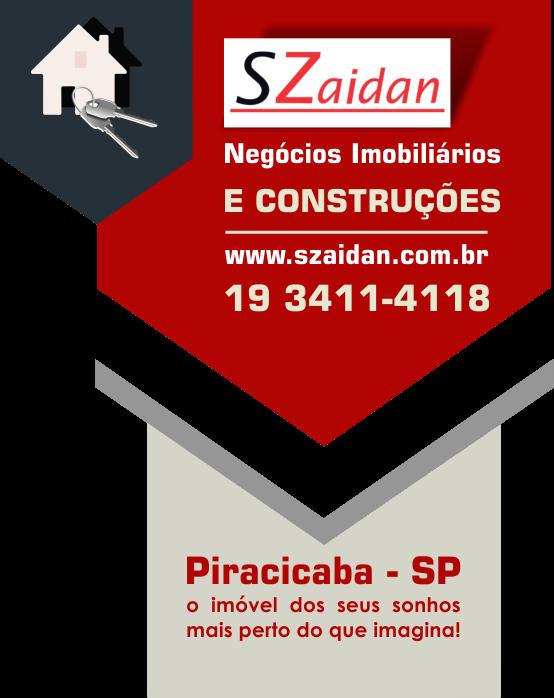 Szaidan