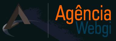 logo agencia webgi sticky