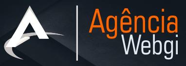 logo agencia webgi